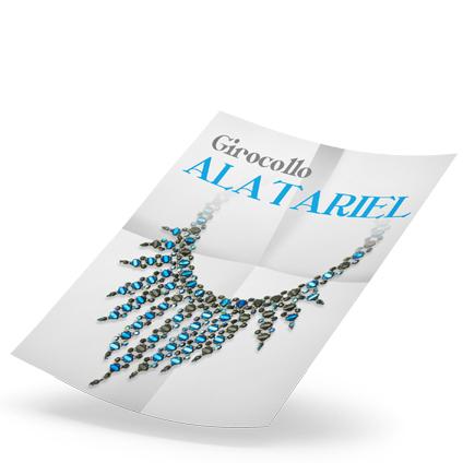 Alatariel Necklace