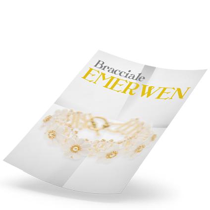 Emerwen Bracelet