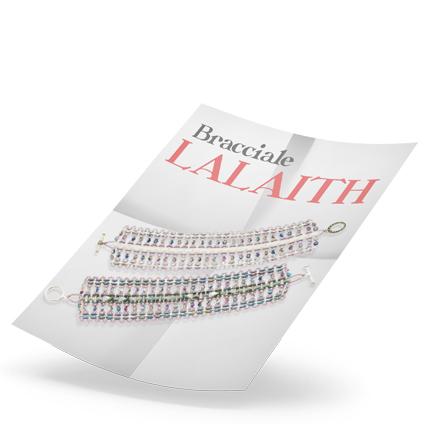 Lalaith Bracelet