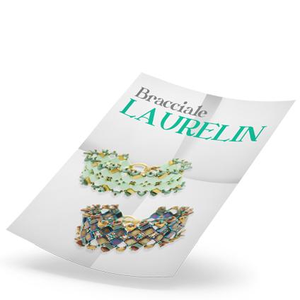Laurelin Bracelet