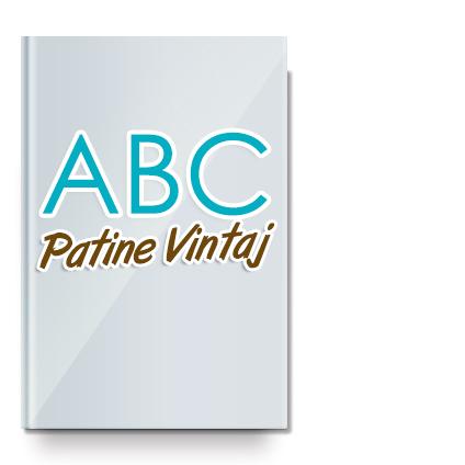 ABC Patinas