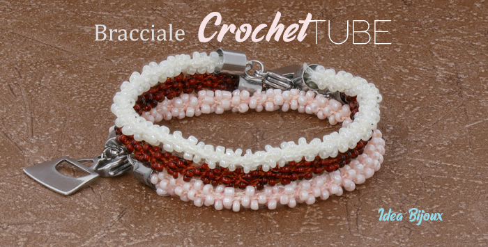 Crochet tube ita  2x