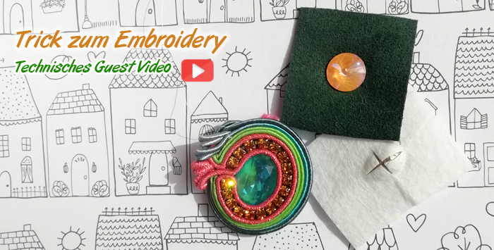 Embroidery video 27 03 ted 2x