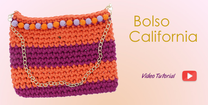 Borsa california banner spa  2x